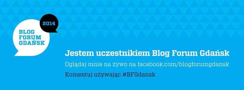 Blog Forum Gdańsk - suma wszystkich strachów
