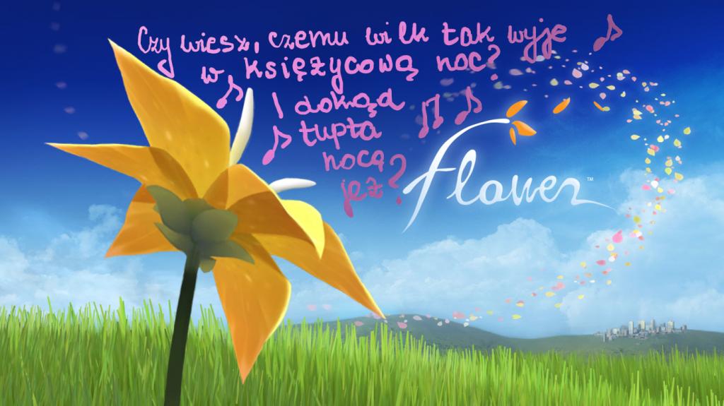 FLOWERnapisy2